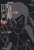 【コミック】ルパン三世(双葉文庫版)(全10巻)セット