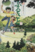 【コミック】ふるさと(文庫版)(全8巻)セット