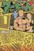 【コミック】ジャングルの王者ターちゃん(文庫版)(全3巻)セット