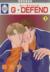 【コミック】G・DEFEND(ジー・ディフェンド)(1~63巻)セット