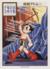 【コミック】手塚治虫文庫全集 第1期(全57巻)セット