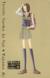 【コミック】天使なんかじゃない(完全版)(全4巻)セット